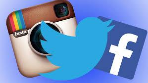 10 dicas para você ou sua empresa a se destacar nas redes sociais