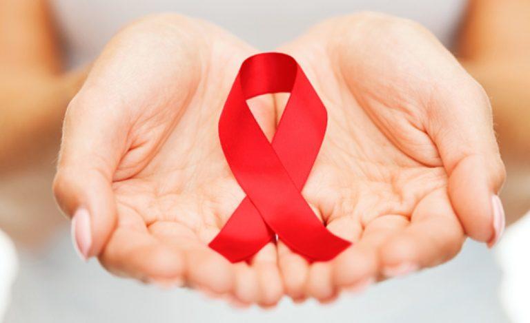 Balneário Camboriú inicia Dezembro Vermelho com ações de prevenção ao HIV/AIDS