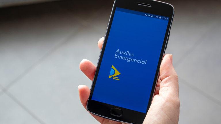 Auxílio emergencial 2021: Quando começam os pagamentos? Como fazer o cadastro? Qual o calendário?