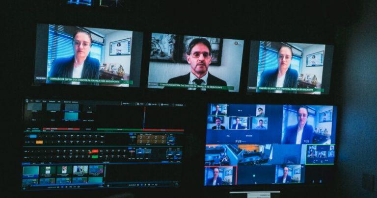 Comissão aprova moção de apelo para prefeito de Araquari negociar conflito