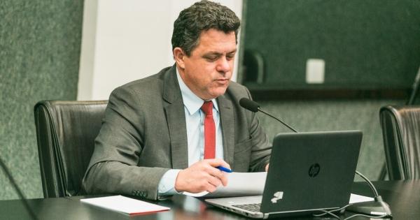 Reunião debate projeto de inserção de veículos elétricos em frotas públicas
